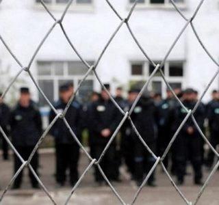 Замена наказания в порядке статьи 80 УК РФ