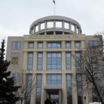 Адвокат выиграл очередное уголовное дело в Президиуме Мосгорсуда