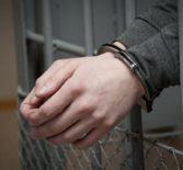 Суд удовлетворил ходатайство осужденного в порядке ст. 80 УК РФ