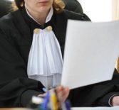 Очередная жалоба адвоката направлена в Президиум Мосгорсуда
