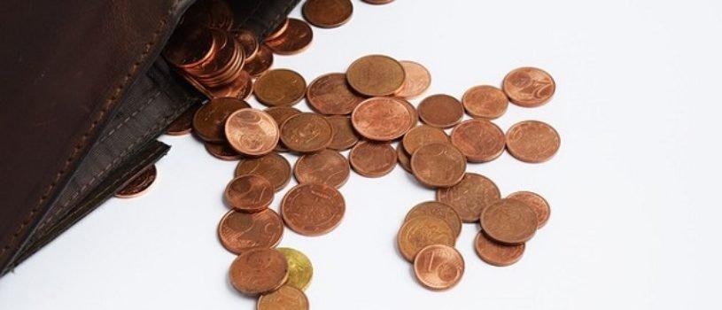 Компенсация за задержку зарплаты — особенности ее получения
