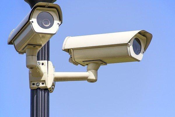 обжалование штрафа с камеры