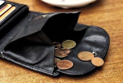 Как снизить выплаты по кредиту?
