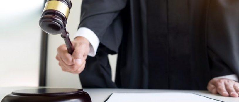 Куда жаловаться на решение суда, и как подать жалобу?