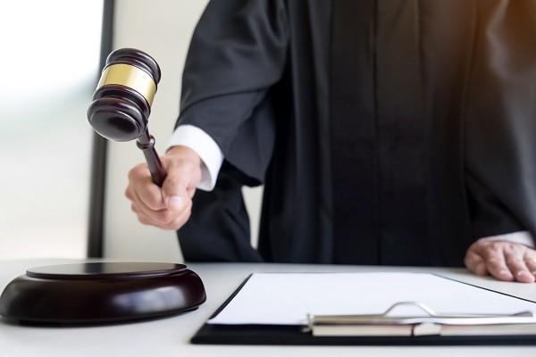куда жаловаться на решение суда