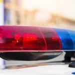 Как вести себя при задержании сотрудниками полиции