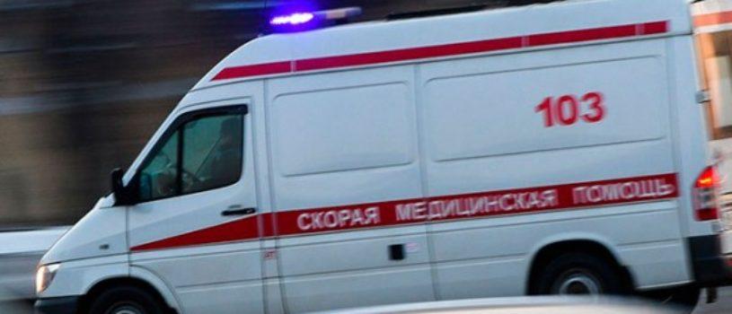 Госдума ужесточила наказание тем кто мешает работать скорой помощи