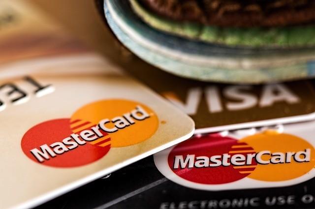 вернуть страховку по кредиту