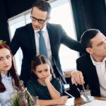 Расторжение брачного договора — когда это возможно?