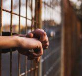 Избрание заключения под стражу — как предотвратить?