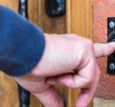 Как вести себя при обыске в квартире