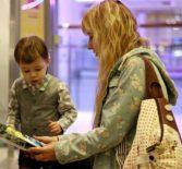 Алименты на ребенка — контроль над расходованием