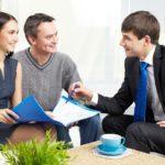 Страховой адвокат — разрешение споров со страховыми компаниями