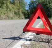 Возмещение ущерба автомобилю при неисправности на дороге