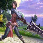 Является ли игровое имущество в онлайн-играх собственностью игроков?