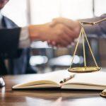 Юридический аутсорсинг — верное решение