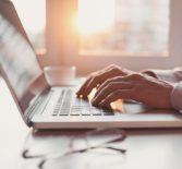 Помощь юриста онлайн — дистанционные услуги адвоката