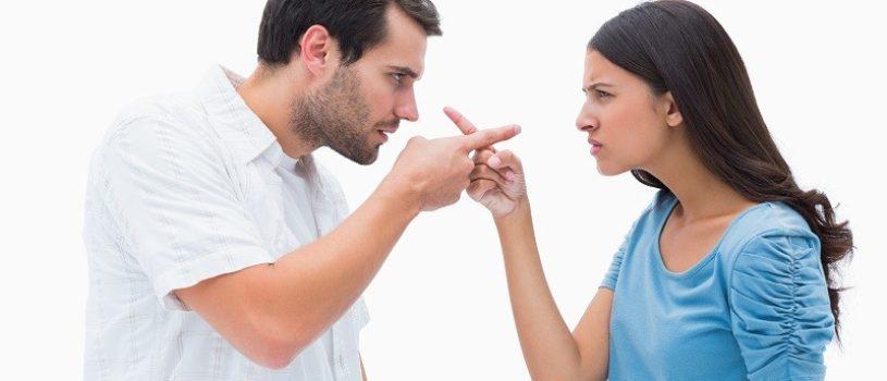 Как делить кредит или ипотеку при разводе