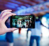 Можно ли снимать на видео нарушение ваших прав?