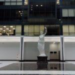 Второй кассационный суд отменил приговор по жалобе адвоката