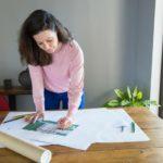 Как узаконить перепланировку квартиры?