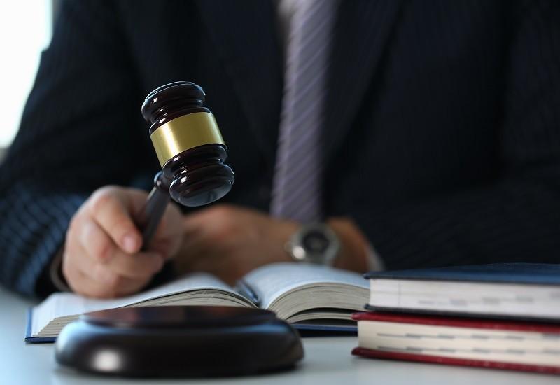 узаконить перепланировку в суде