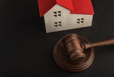 Суд включил кооперативную квартиру в состав наследства