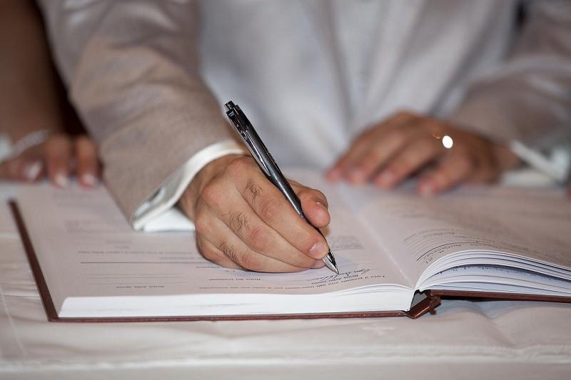отказ в признании договора дарения недействительным