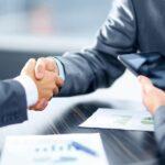 Пролонгация кредитного договора — что это такое?