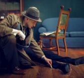 Предусмотренные уголовным законом виды убийства, отягчающие и смягчающие обстоятельства