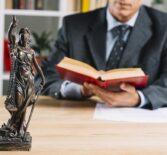 Адвокатская практика 2020 года — примеры успешных дел