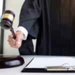 Решение суда о признании незаконным решения о снятии военнослужащего с жилищного учета