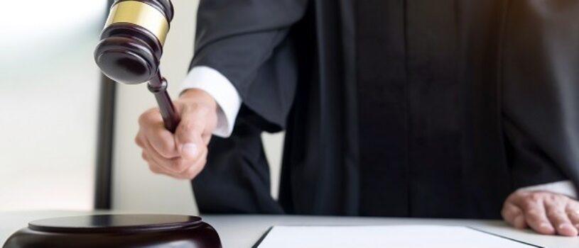 Отмена решения жилищной комиссии об отказе военнослужащему в постановке на жилищный учет