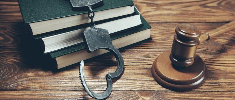 Постановление суда об УДО — условно-досрочном освобождении осужденного