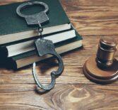 Условное осуждение – наказание без реального срока
