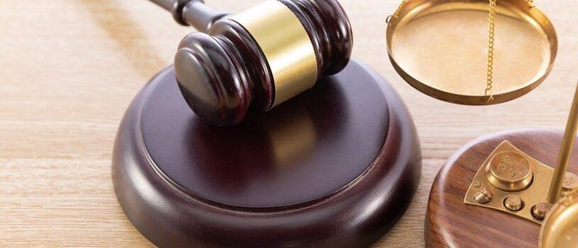 Кассационное определение об отмене приговора по ст. 290 УК РФ