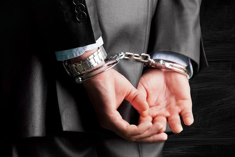 приговор суда по ст 290 УК РФ