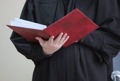 Кассационный военный суд признал решение жилищной комиссии незаконным