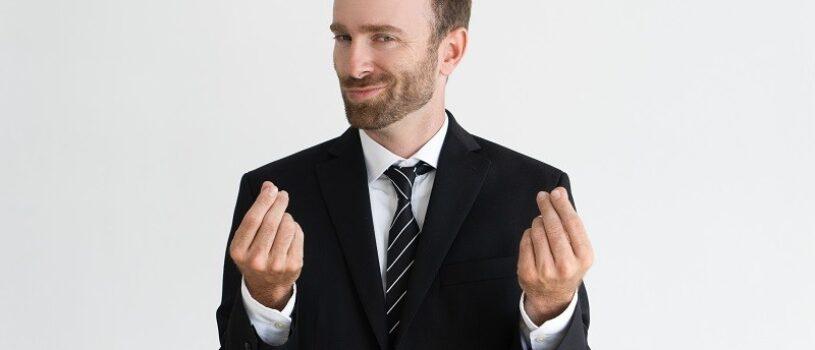 Могут ли адвокаты стать самозанятыми