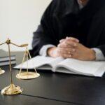 Постановление мирового судьи о реабилитации