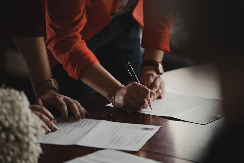 договор о продаже доли земельного участка