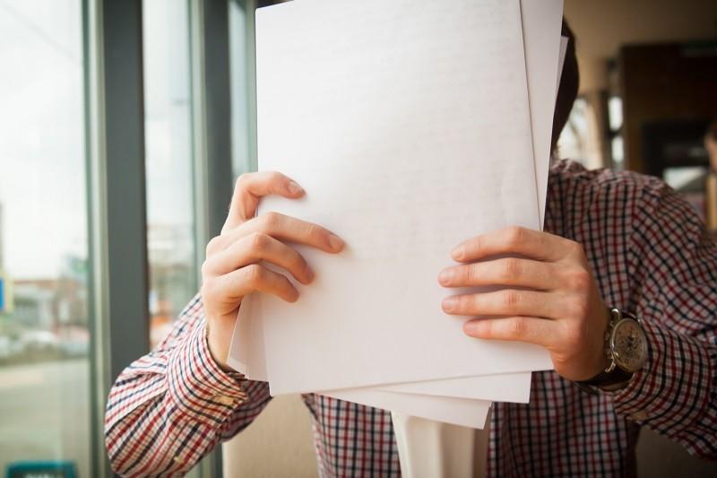 документы для продажи доли земельного участка